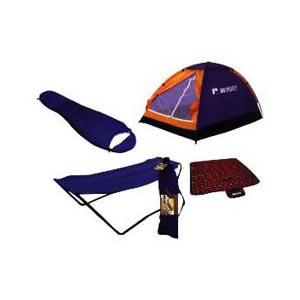 台湾/帐篷体积小材质轻、坚固防水是选择帐篷的标准。