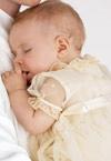 幼年童装缔造天使气息