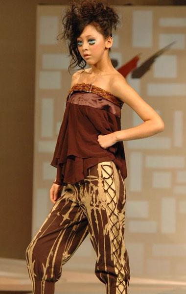 国外有名服装设计师_国外著名服装设计师
