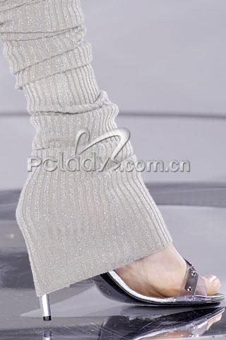 洋时尚女性网-鞋子shoes